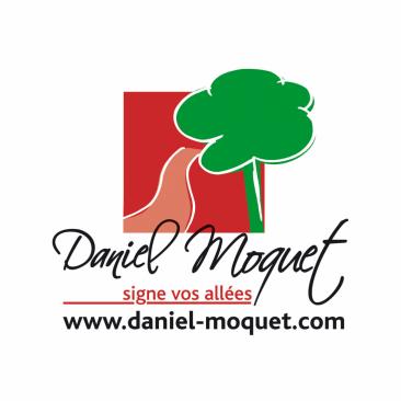 Logo DMSVA
